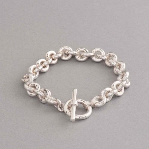 armband-silber-knebelverschluss-botho-nickel