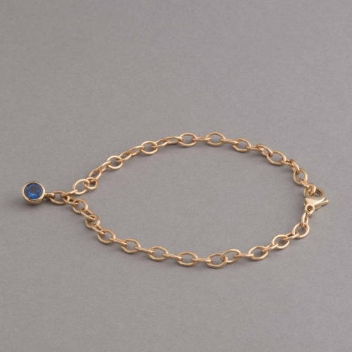 armband-aus-18-karat-gold-saphir