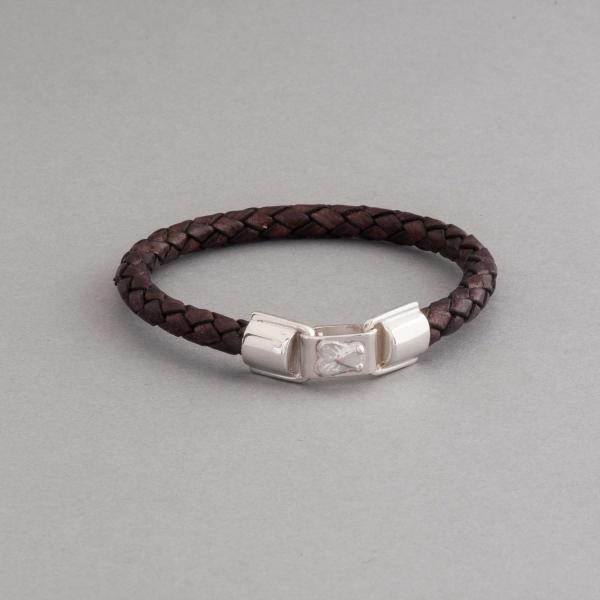 lederarmband-aus-silber-braun-antik