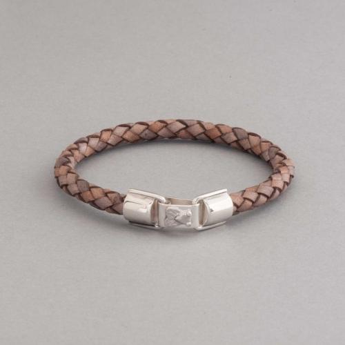 lederarmband-aus-silber-grau-antik
