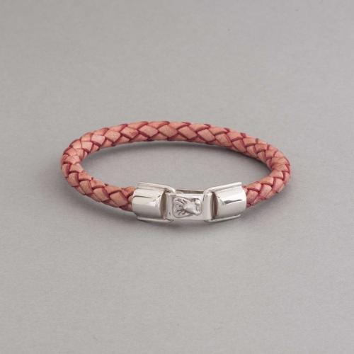 lederarmband-aus-silber-rosa