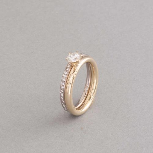 ring-18-karat-gelbgold-brillant-krappenfassung-brillanten-verschnitt