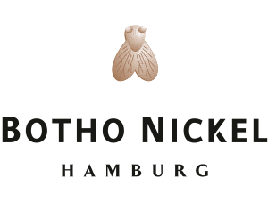 Botho Nickel